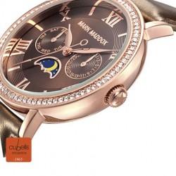 Reloj de mujer MARK MADDOX Modelo MC0017-43