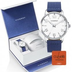 Reloj Viceroy 401093-05