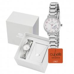 Reloj Marea B41248/1