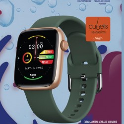 Smart watch Sami