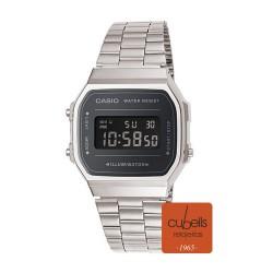 Reloj Casio A-168WEM-1E