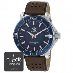 Reloj Marea B54100/11