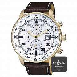 Reloj Citizen Eco-Drive...