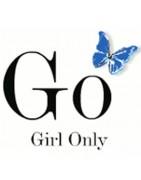Reloj Go (Girl Only)