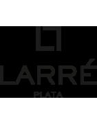 Larré Plata 925